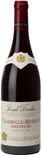 Joseph Drouhin Chambolle-Musigny Les Amoureuses 2012 750ml